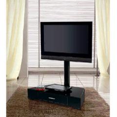 remote TV stand
