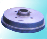 automotive idler bearing