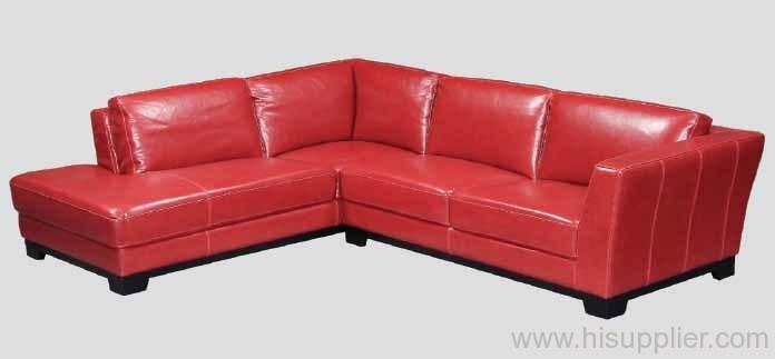 Combined Sofa Set
