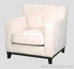 Fabrics For Sofa