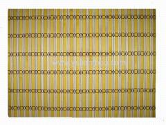 round bamboo placemats cheap