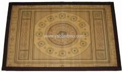 outer door anji mountain rug