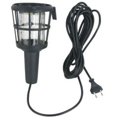 Carry Lamp for emergency use