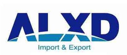 Shenzhen Alexander Import & Export Trade Co.,Ltd.