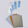 Cleanroom Paper & Notebook