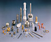 Precision Machining Accessory Parts