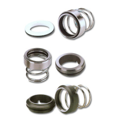 mechanical seals ring