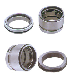 V Ring Mechanical Seals