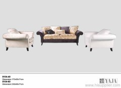 Middle East Sofa