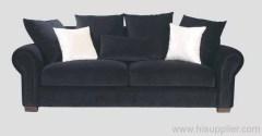 Velvet Sofa Sets