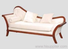 Lady Lounge Sofa