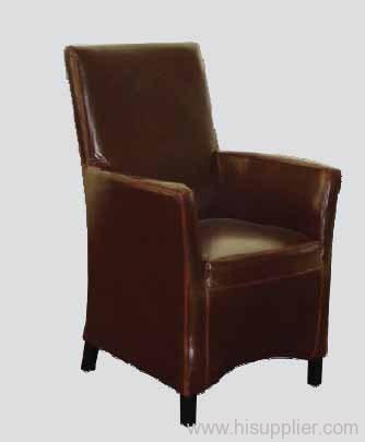 Bar Chair Supplier