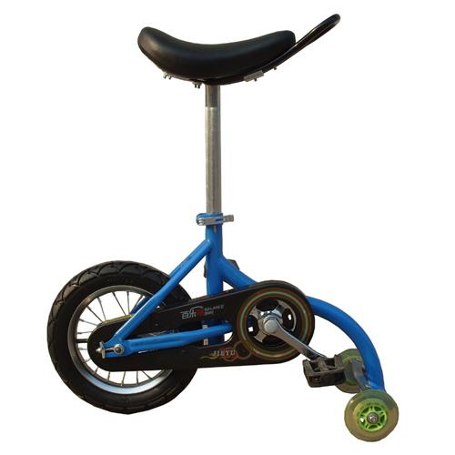 mountain unicycle