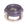 Rubber Shaft Seal