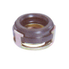 Elastomer Bellows Shaft Seal