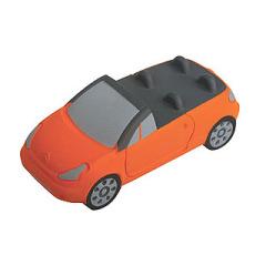 open car toy