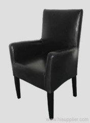 ARM RESTAURANT CHAIR