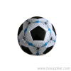 PU Leather Football