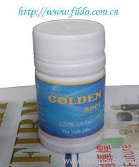 pure herbal medicine