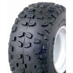 atv size tire