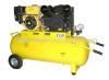 5.5HP Petrol Driven Air Compressor