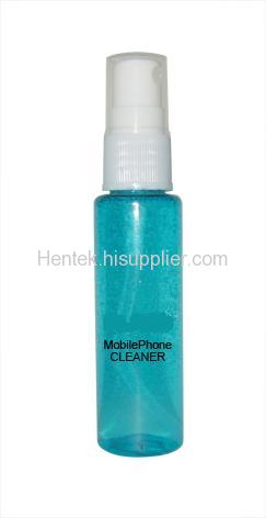 Mobile Phone Screen Cleaner