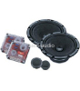 "Auto Stereo 6.5"" 2-way Component Speaker Systems With 350 Watts"