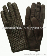 Mens Dress Glove