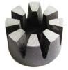 Alnico Rotor Magnet