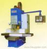 CNC vertical drilling machine
