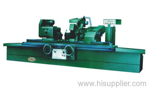 CNC Universal Cylindrical Grinder