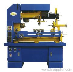 Multi-purpose Universal Machine