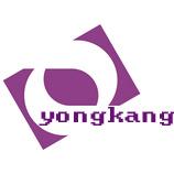 Yongkang Trade Co.,Ltd.