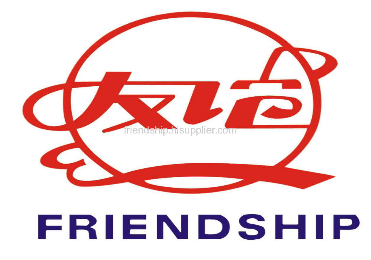 Ningbo Friendship Bronze Ware Co., Ltd.