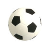 Soccerball Stress Reliever