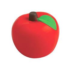 apple toy
