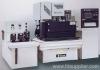 CNC Brass Wire-cut EDM machine (low speed)