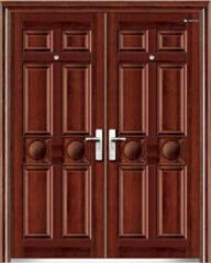 Door Handle Stainless Steel