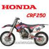 New 250cc Dirt Bike / Pit Bike