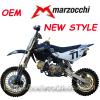 New 140cc Dirt Bike / Pit Bike