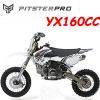New 160cc Dirt Bike / Pit Bike