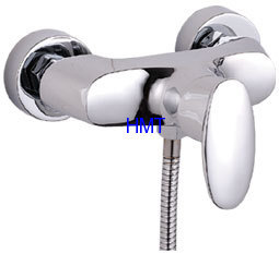 HMT Shower Faucet And Mixer