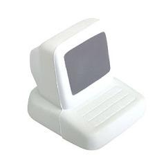 computer shape