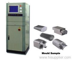 CNC Controller System