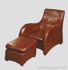 Relax Sofa Set