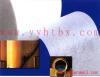 Pipe Wrap Fiberglass Tissue