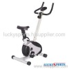 Magnetic Upright Exercise Bike