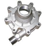 Engine lid