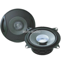 Car Dual Speakers