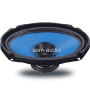 6x9inch One-Way Dual Cone Car Stereo Speaker Systems